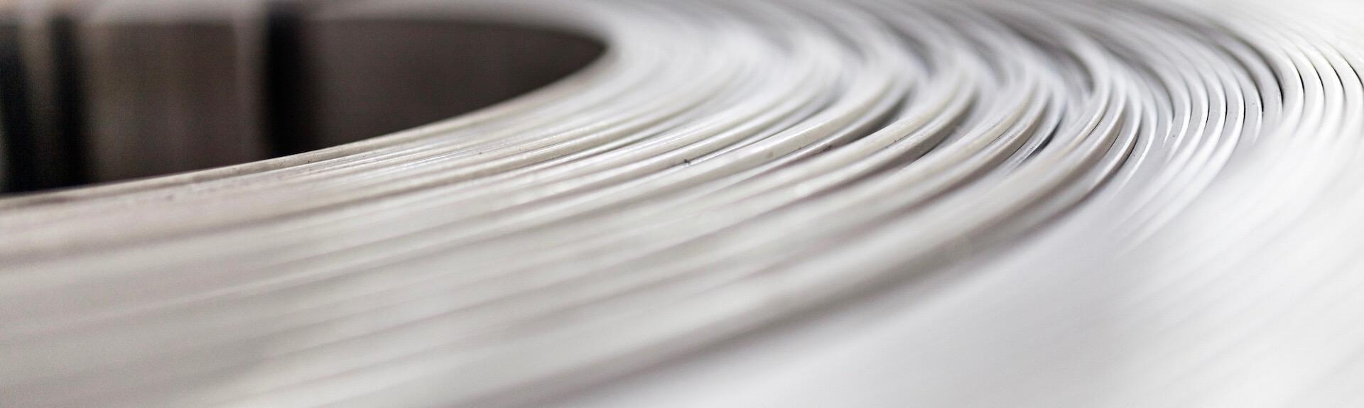 Acier, industrie métallurgique