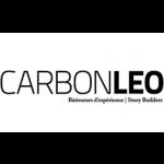 Logo Carbonleo