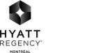 Logo Hyatt Regency Montréal