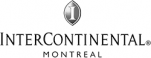 Logo InterContinental Montréal