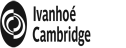 Logo Ivanhoé Cambridge