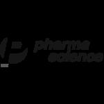 Logo Pharmascience