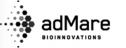 Logo adMare BioInnovations