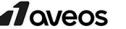 Logo Aveos