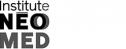 Logo Institut Néomed