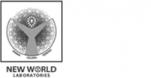 Logo New World Laboratories
