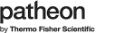 Logo Patheon
